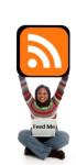 RSS Feed Me