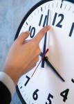 Time Management | Ace Concierge