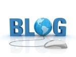 Why should my business blog