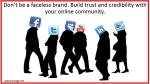 Ace Concierge | Build Trust
