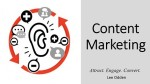 Content Marketing ace concierge