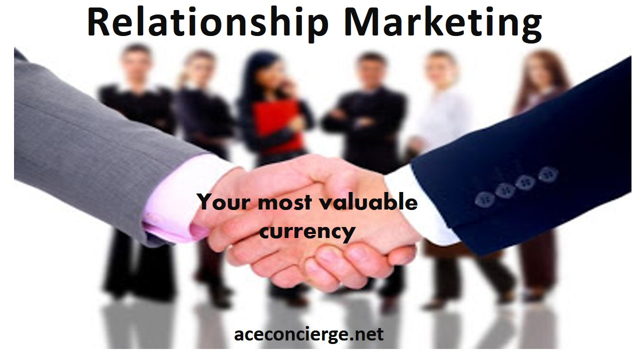 marketing and advertising in relation to Depending on your marketing budget, your integrated marketing plan will probably include advertising, public relations and sales promotion, and possibly other elements as well.