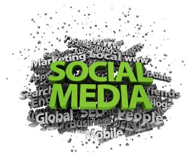 Social Success