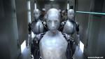 social automation