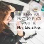 Ace Concierge Guest Post Blog Like a Boss